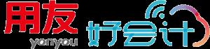 用友财务软件免费下载-用友畅捷通好会计财务软件打印攻略系列之专业套打金额记账凭证kpj101(单张版)