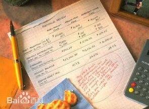 其他货币资金这个会计科目都包括哪些内容? 财务资讯 第1张