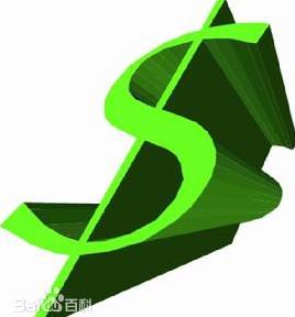 其他货币资金这个会计科目都包括哪些内容? 财务资讯 第2张